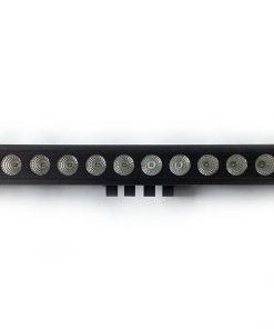 LED бар 160W