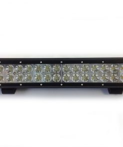 LED бар 108W