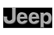jeep части